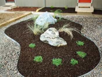 Arvada Landscaping Services | Denver Landscapers